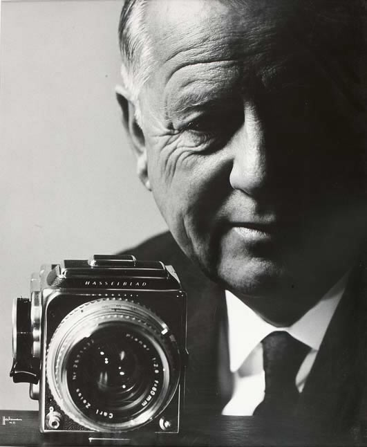 alte-fotografien-verkaufen