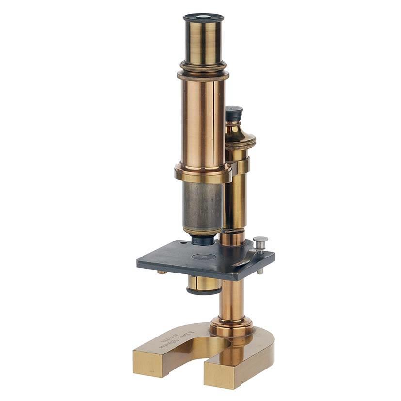 alte-mikroskope-und-lichtmikroskop