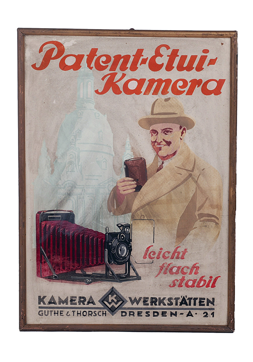 guthe-thorsch-kamera-werkstaetten