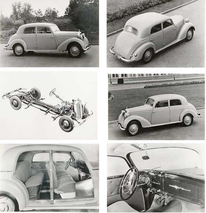 historische-fotografien-verkaufen