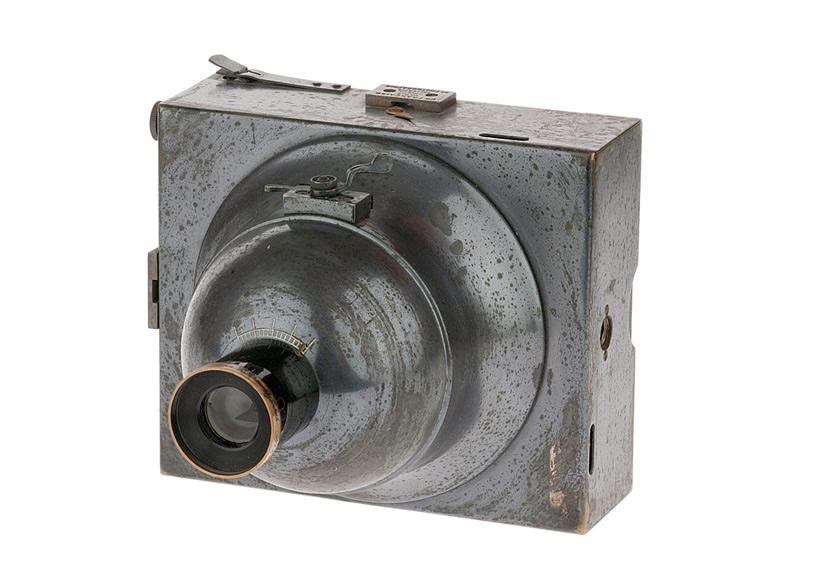 historische-kamera-verkaufen