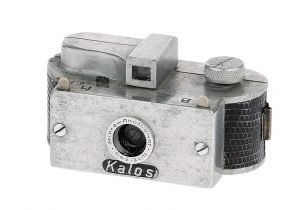 kalos-kamera-verkaufen
