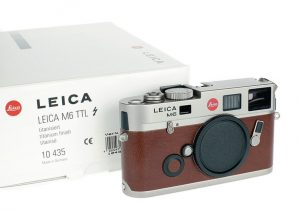 leica-objektive-und-kameras-verkaufen