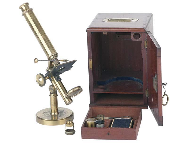 mittelalterliches-mikroskop-verkaufen