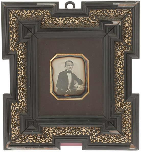 museums-art-alte-bilder-und-gemaelde-verkaufen
