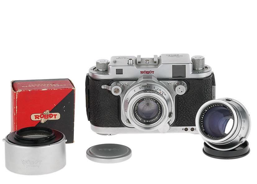 robot-kamera-verkaufen