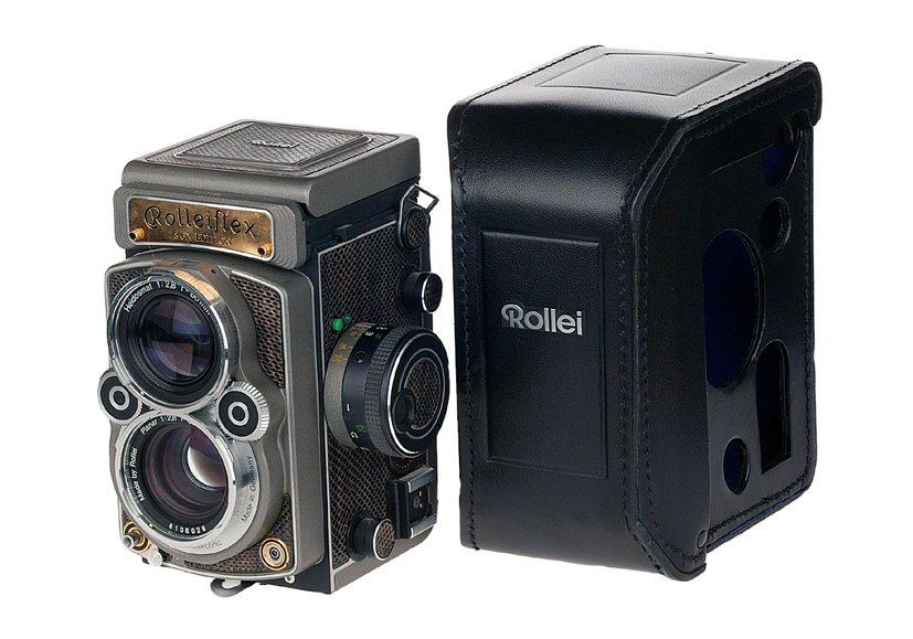 rolleiflex-ankauf