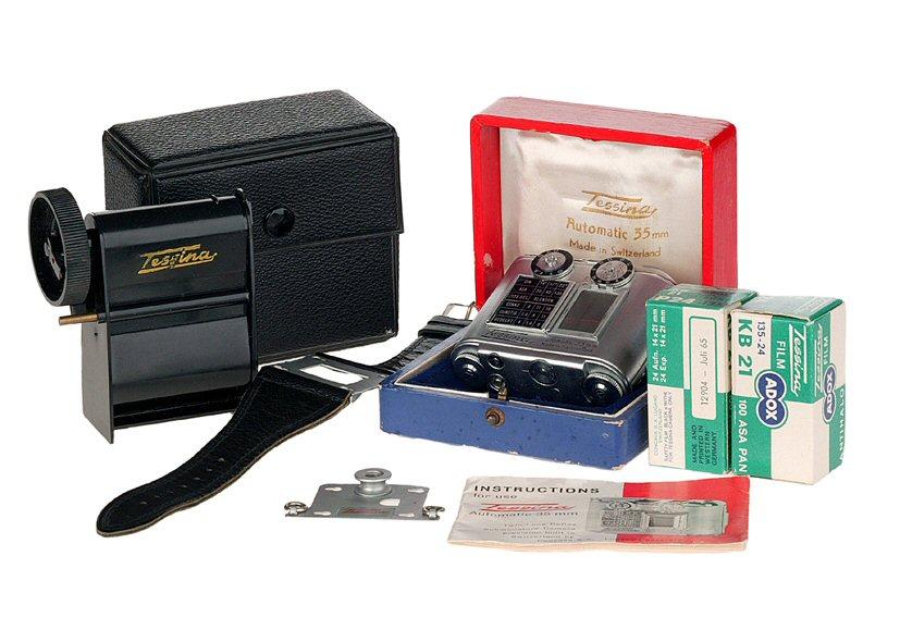 tessina-kamera-verkaufen