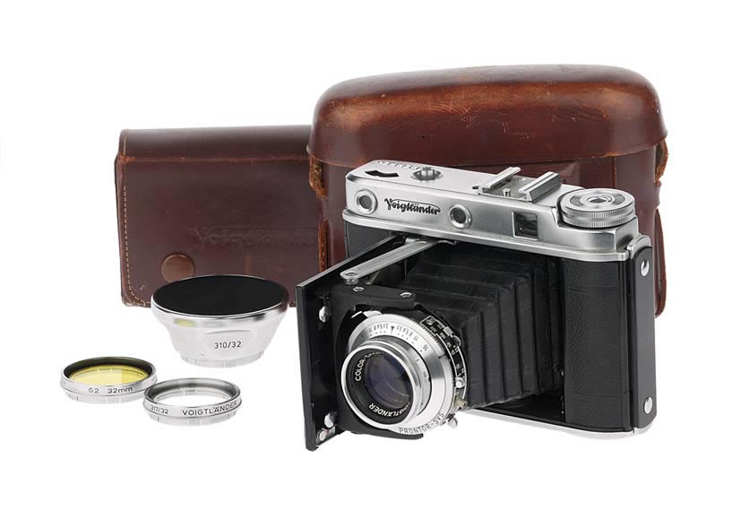voigltaender-kamera-und-objektiv-ankauf